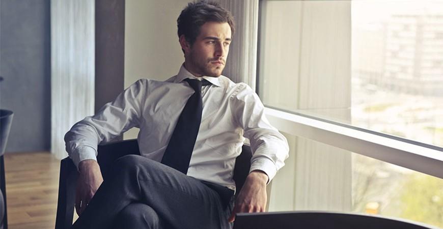 برای شرکت در یک مصاحبه کاری چی بپوشیم؟