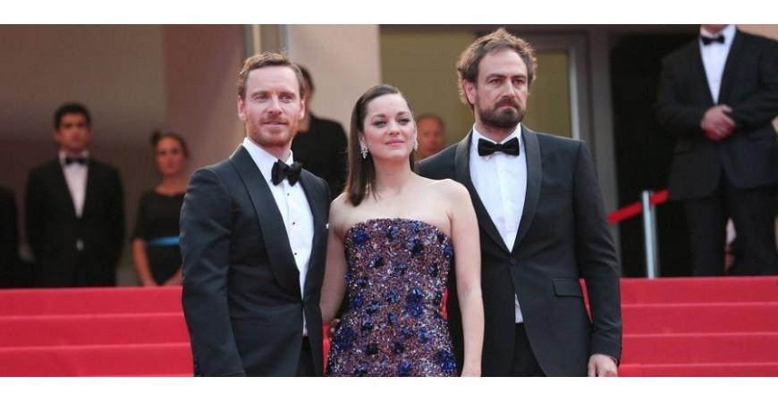 جشنواره کن 2015 و مدل های لباس ستاره های سینمای دنیا