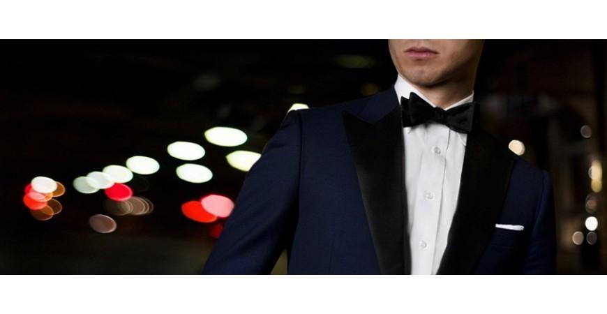 27 مدل از جدید ترین و شیک ترین کت شلوار های دامادی