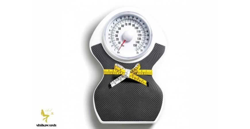 7 راه رایج نادرست برای کم کردن وزن و واقعیت هایی درباره معایبشان