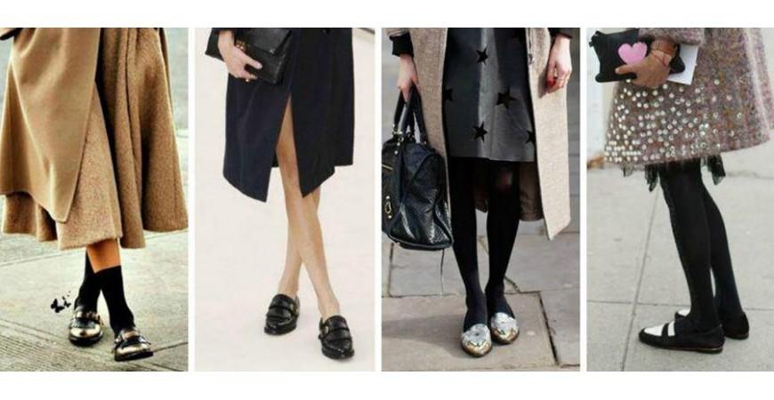 آیا باید کیف و کفش خود را با هم ست کنیم؟؟؟