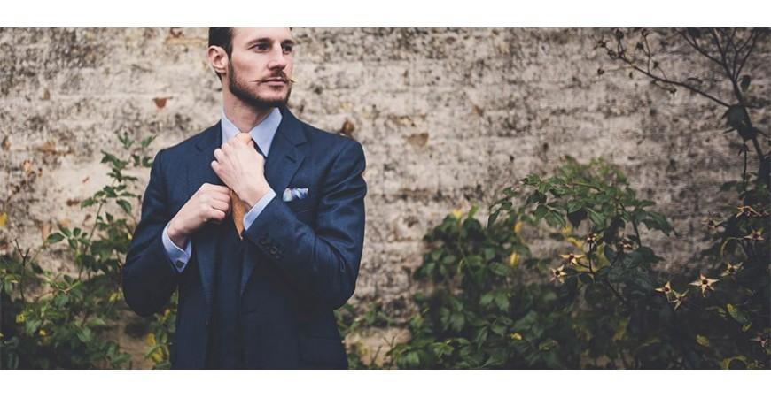 روشهای نگهداری از لباس
