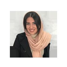 آناهیتا اکبری